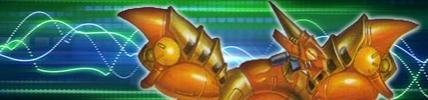 http://ban-game-4.gamewise.co/musha-metallic-uniframe-super-hybrid-armor_banner65-61867-full.jpeg