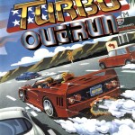 History of: OutRun