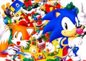 Holiday Gaming: The Games of Christmas