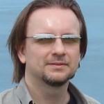 Interview: Frank Trzcinski (PS2 VectorMan Concept Artist)
