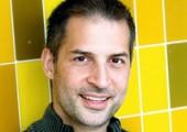 Interview: David Perry (Programmer)