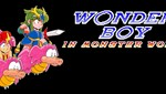 Side by Side: Wonder Boy in Monster World (Genesis vs. TG-16CD)
