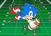Holiday Gaming: Thanksgiving Pigskin Round-up