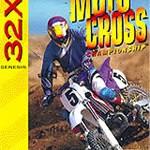 Motocross Championship cover