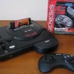 Sega Gear: Sega Remote Arcade System