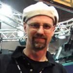 Interview: Rick Schmitz (BlueSky Software Artist)
