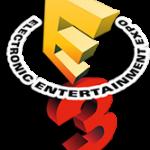 E3 2006: Golden Axe Returns!