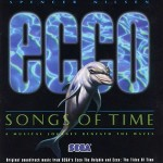 Hands-On: Ecco: Songs of Time Music Collection