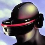 "Interview: ""Bandit"" (Sega VR Helmet Engineer)"