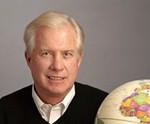 Interview: Tom Kalinske (Former CEO of Sega of America)