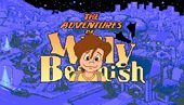 Behind the Design: Adventures of Willy Beamish
