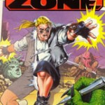 Hands-On: Comix Zone Music Sampler