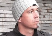 Interview: Chris Senn (STI Artist)