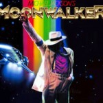 Side by Side: Michael Jackson's Moonwalker (Genesis vs. Arcade)