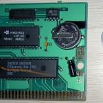 Tech Talk: Replacing Dead Cartridge Batteries