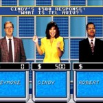Jeopardy! CD