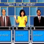 Jeopardy! CD