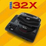 32X Buyer's Guide: Hardware