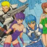 Genre Spotlight: RPG Round-Up