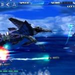 Hands-On: Thunder Force VI (PlayStation 2)