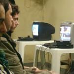 2010 Portuguese Mega Drive Championship