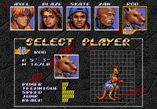 Last Game You Finished and Your Thoughts MKII - Page 5 Lists-of-Fury-10-Best-Genesis-Easter-Eggs-5