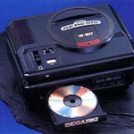 Sega-16 Year 07 Retrospective