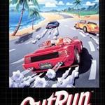 OutRun cover