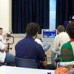 2008 European Mega Drive Championship