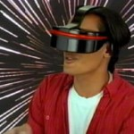 Sega VR: Great Idea or Wishful Thinking?