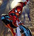 Double Take: Spider-Man vs. the Kingpin