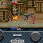 Mobile Genesis: iPhone Gaming
