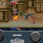 Mobile Genesis: iPhone Gaming