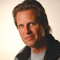 c84c2bee0854 Sega-16 – Interview  Spencer Nilsen (Composer)