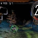 Developer's Den: Zyrinx