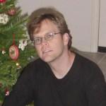 Interview: Richard Karpp (BlueSky Software Programmer)