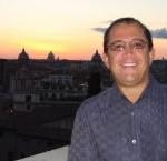 Interview: Joe Morici (Capcom VP of Sales)