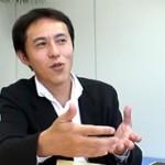 Sega Stars: Naoto Ōshima