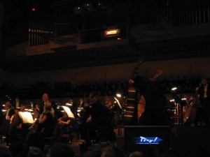 A Night at Play- A Video Game Symphony 2