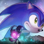 Hands-On: Sonic Chronicles: the Dark Brotherhood (Nintendo DS)