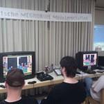 2012 German Mega Drive Championship