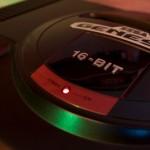Sega-16 Year 08 Retrospective
