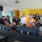 2012 Portuguese Mega Drive Championship