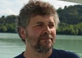 Interview: Ed Annunziata (SOA Producer)