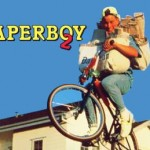 Double Take: Paperboy 2