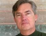 Interview: Joe Miller (SOA Senior VP of Product Dev.)