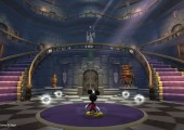 Preview- Castle of Illusion 1