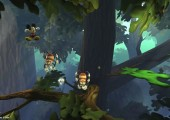 Preview- Castle of Illusion 3
