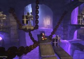 Preview- Castle of Illusion 6