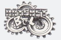 Unfinished-Business-Ratchet-Bolt-8